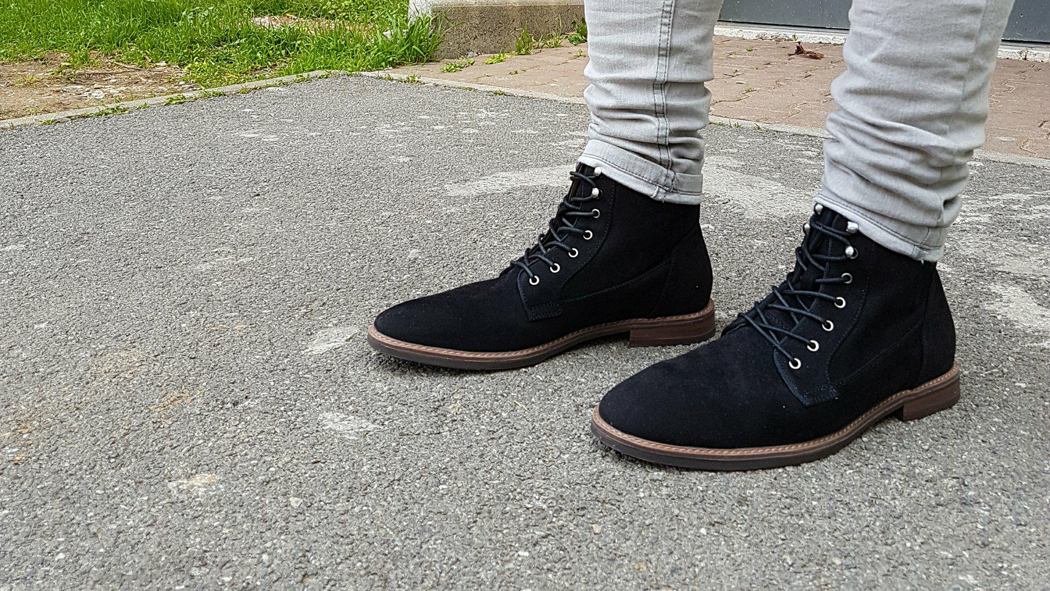 fortuneboots
