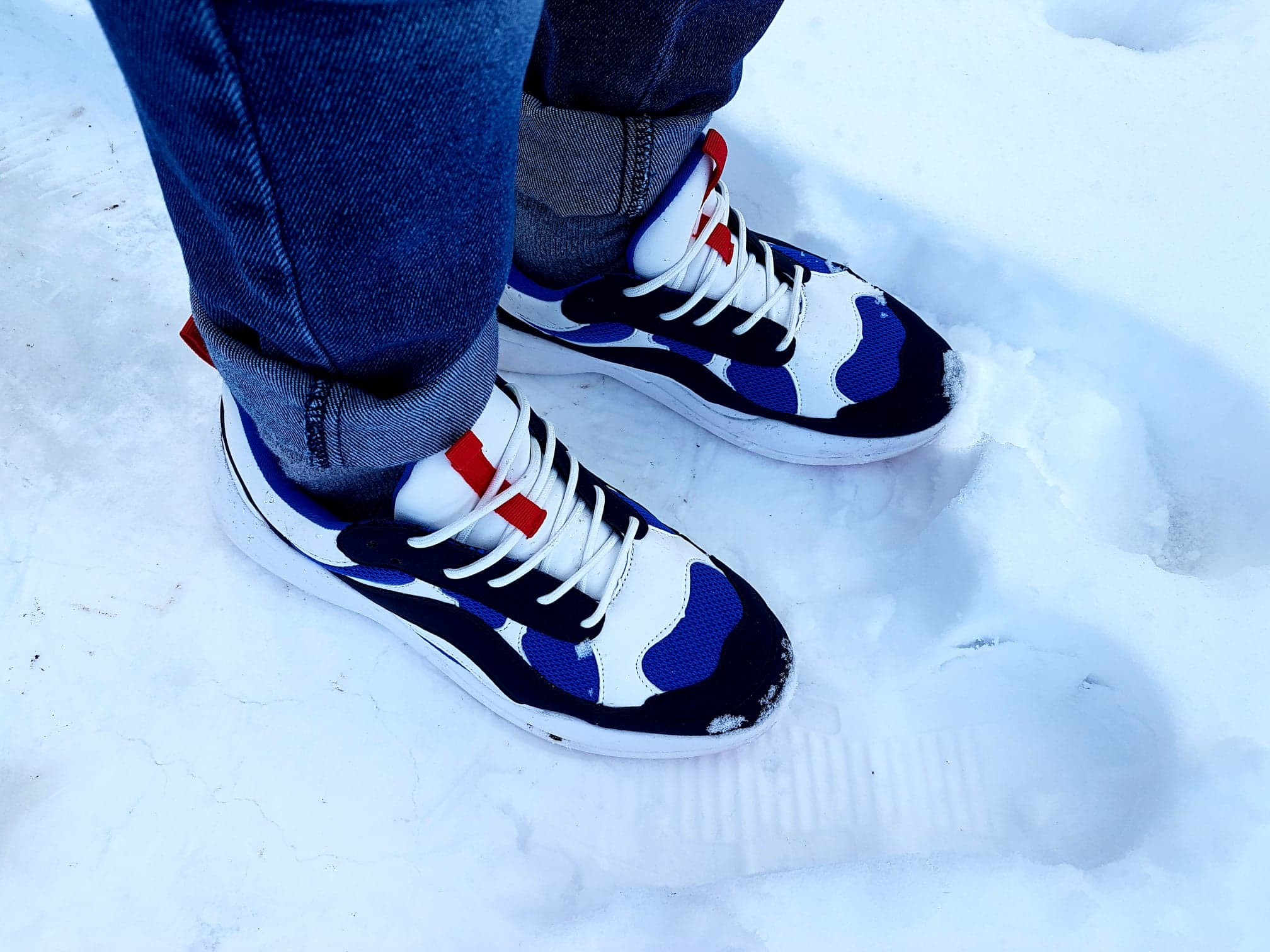 whitewintershoes